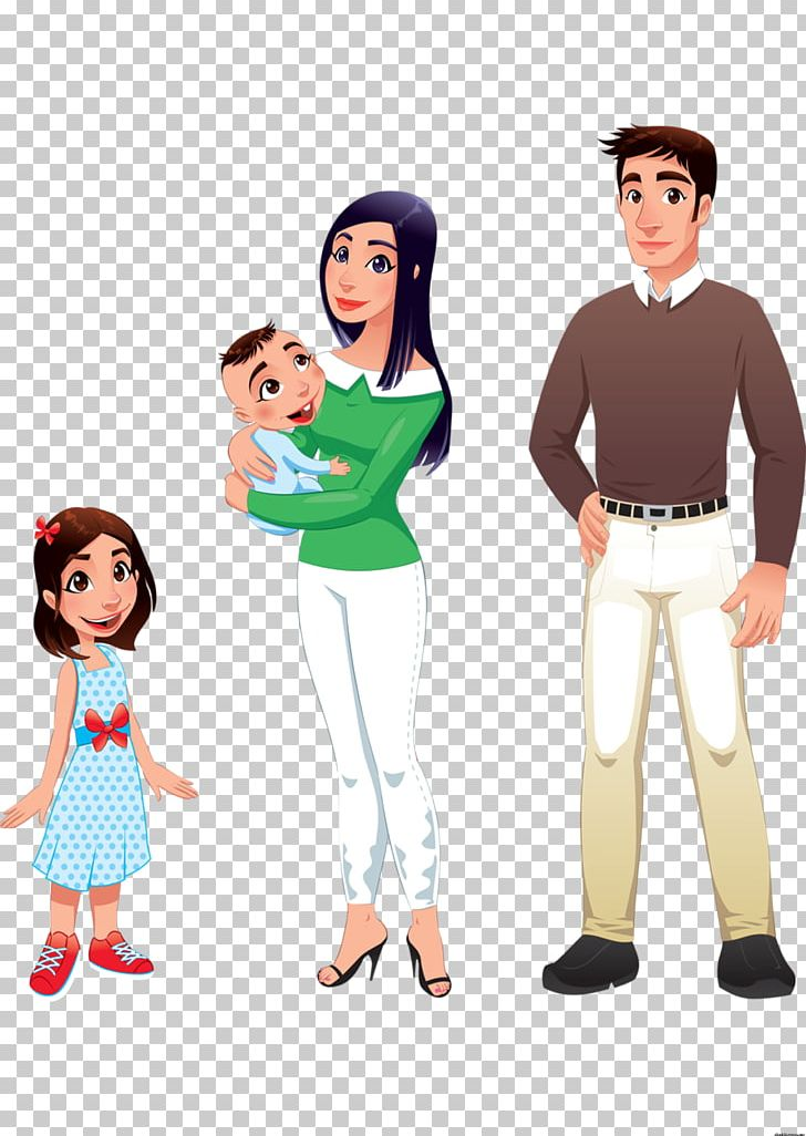 Uncle Family Aunt PNG, Clipart, Abdomen, Arm, Art, Boy.