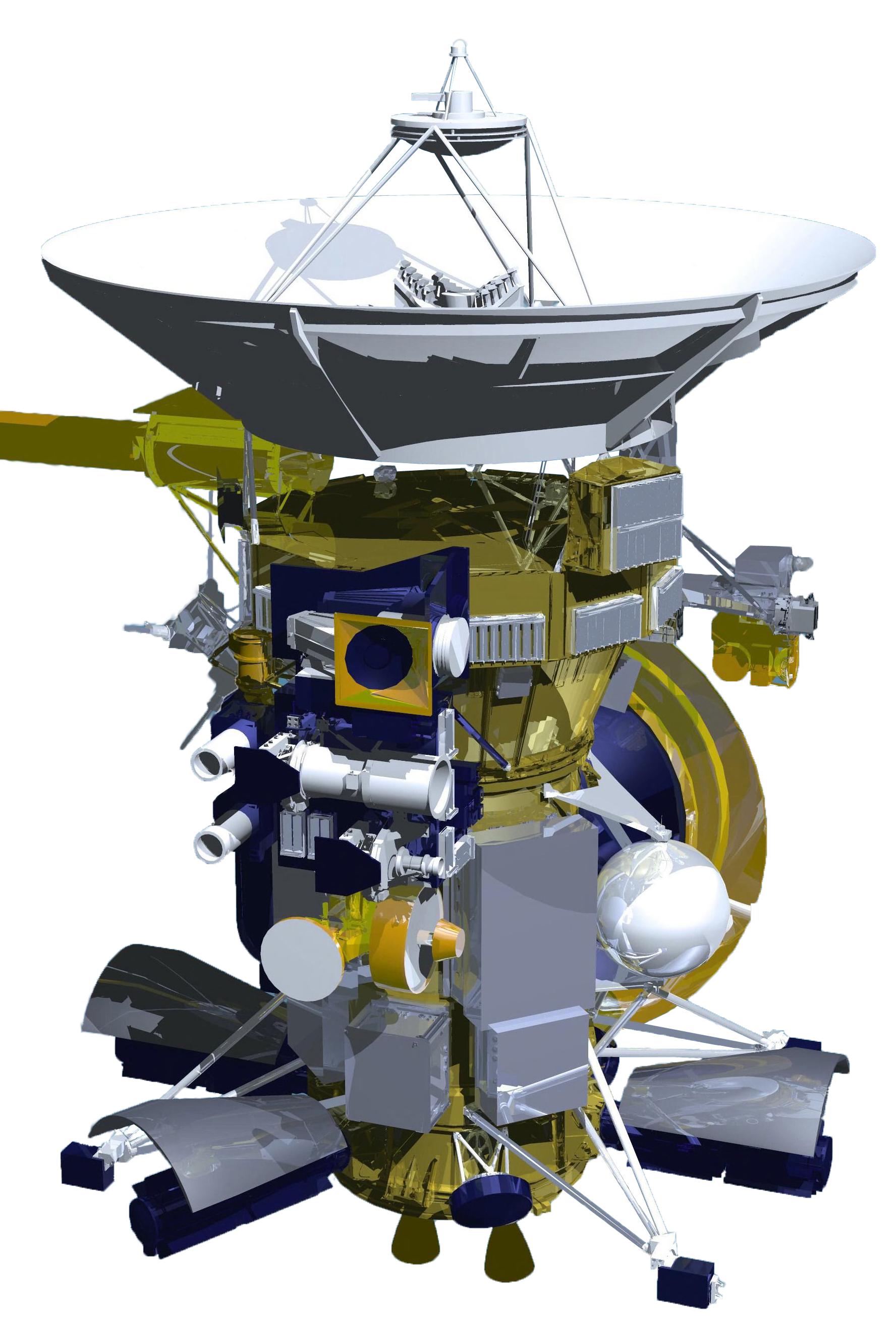 File:Cassini spacecraft raw uncompressed.png.