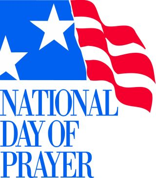 Judge Declares National Day of Prayer Unconstitutional.