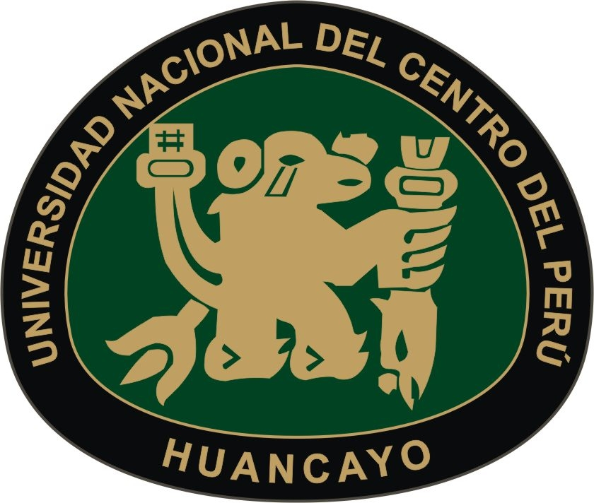 National University of the Center of Peru.
