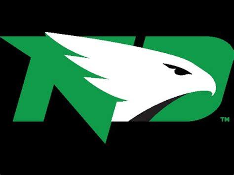 Und hawks Logos.
