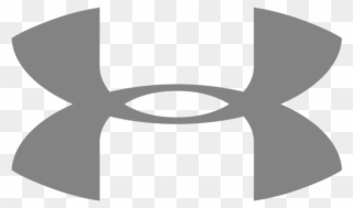 Logo Under Armour Run Clipart (#3924410).