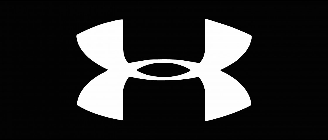 Under armour clipart 6 » Clipart Station.