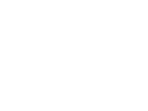 Under Armour Png (110+ images in Collection) Page 1.