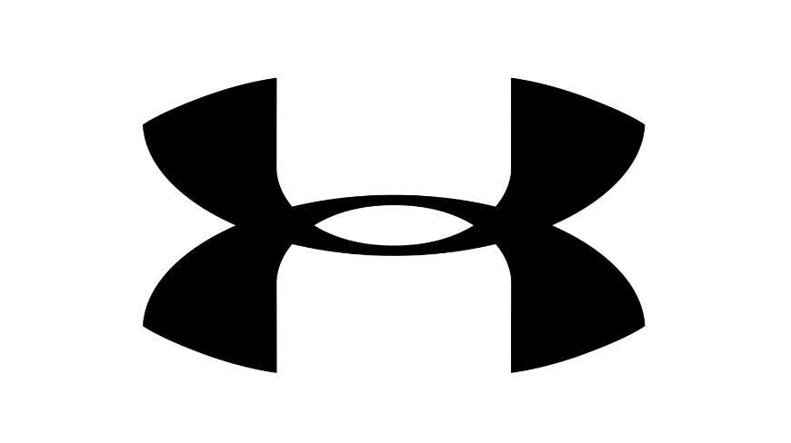 Under Armour Logo Png , (+) Pictures.
