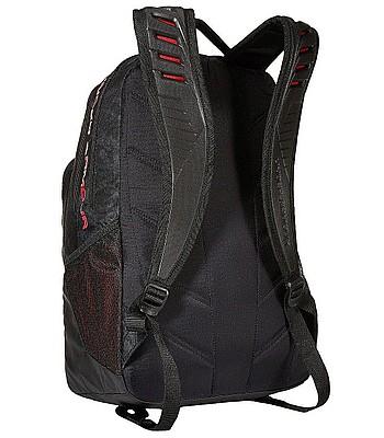 backpack Under Armour Big Logo 5.0.