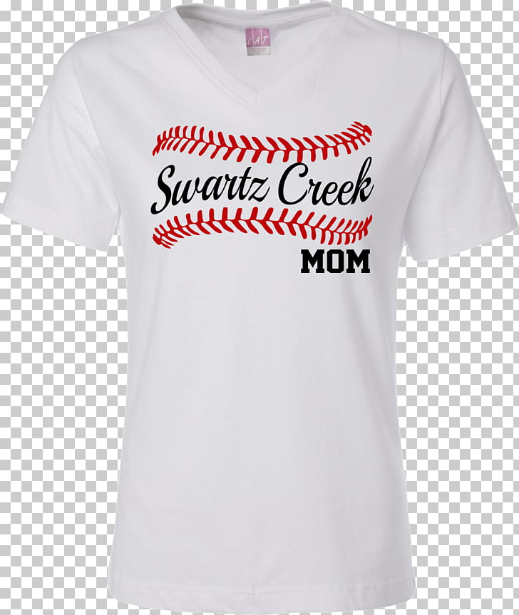 Boston Red Sox T.