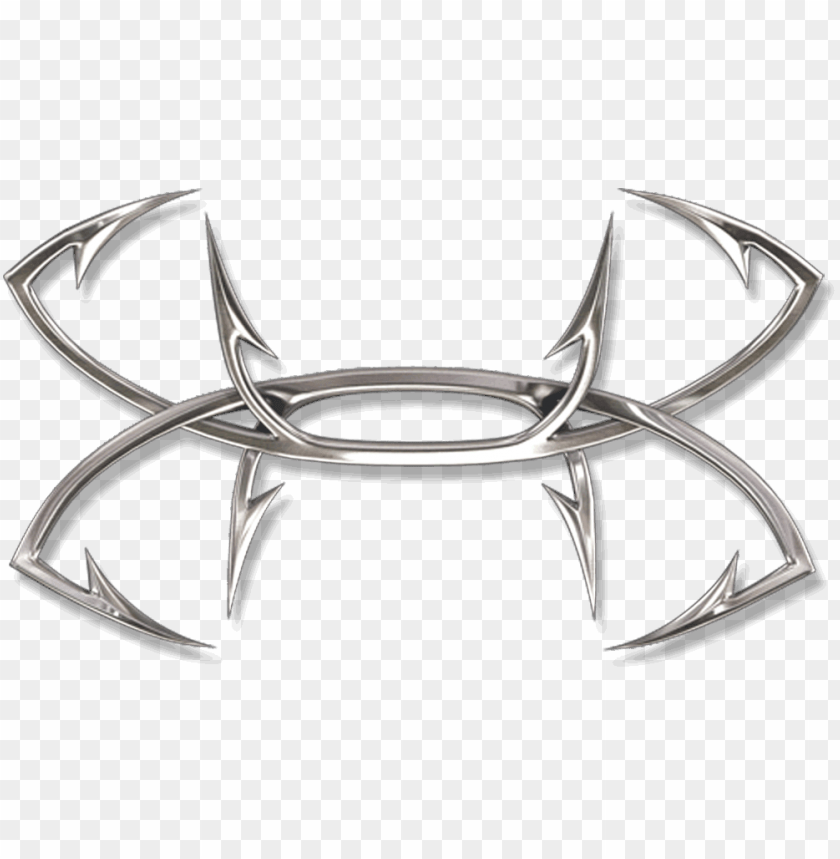 under armour fishing logo png download.