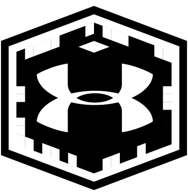 Under Armour Logo Png (113+ images in Collection) Page 3.