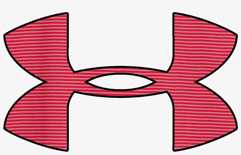 Under Armour Logo Png PNG Images.