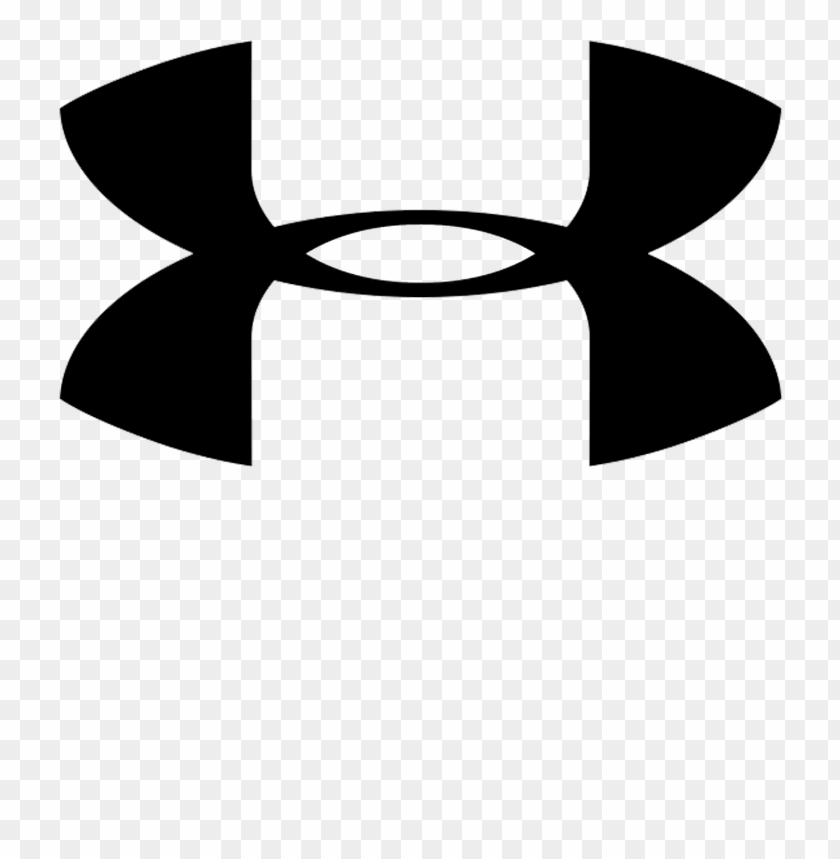 under armour PNG image with transparent background.