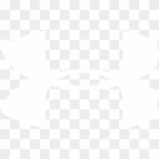 Under Armour Logo PNG Transparent For Free Download.