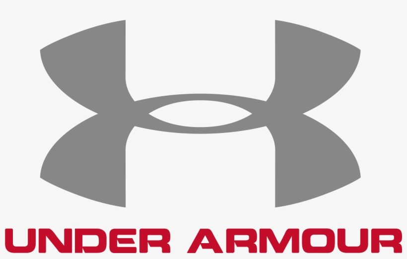 Under Armour Png (26+ images).