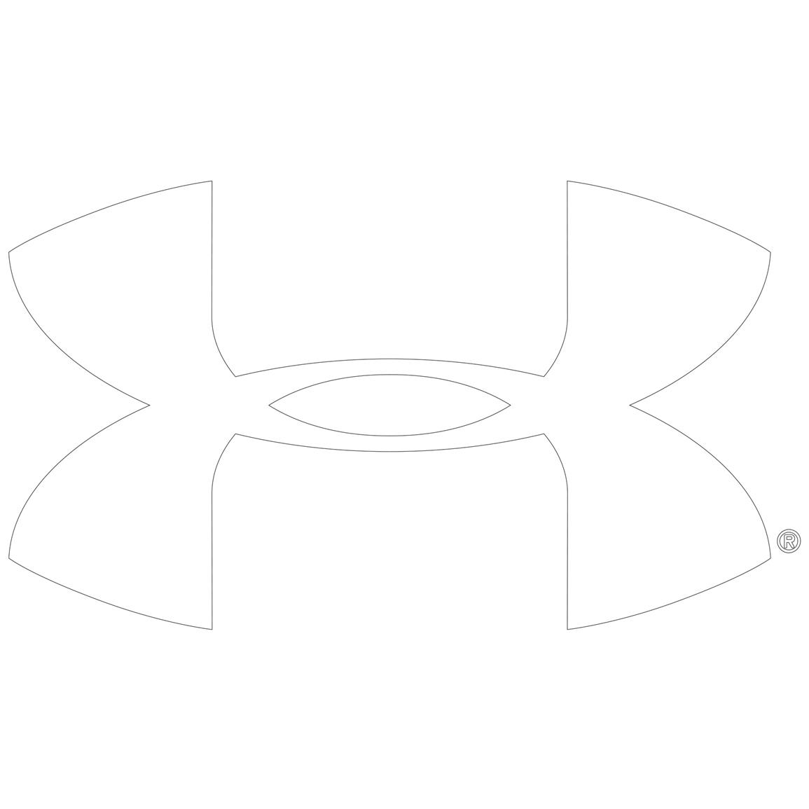 Free Under Armour Cliparts, Download Free Clip Art, Free.