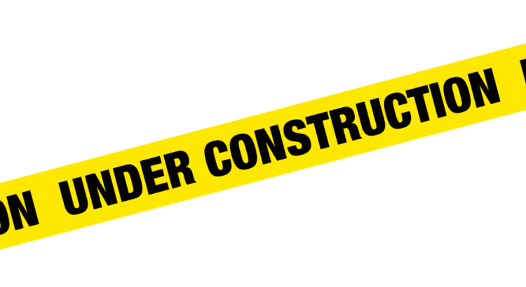 Free Under Construction Cliparts, Download Free Clip Art.