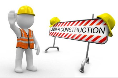Under Construction Clip Art & Under Construction Clip Art Clip Art.