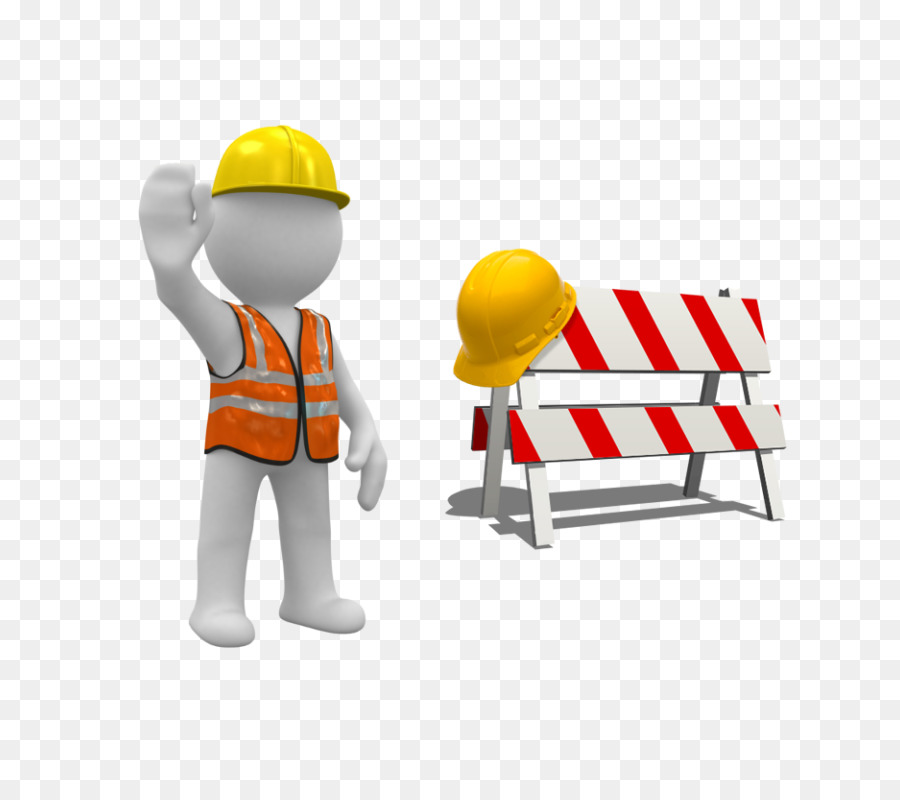 Construction Icon clipart.