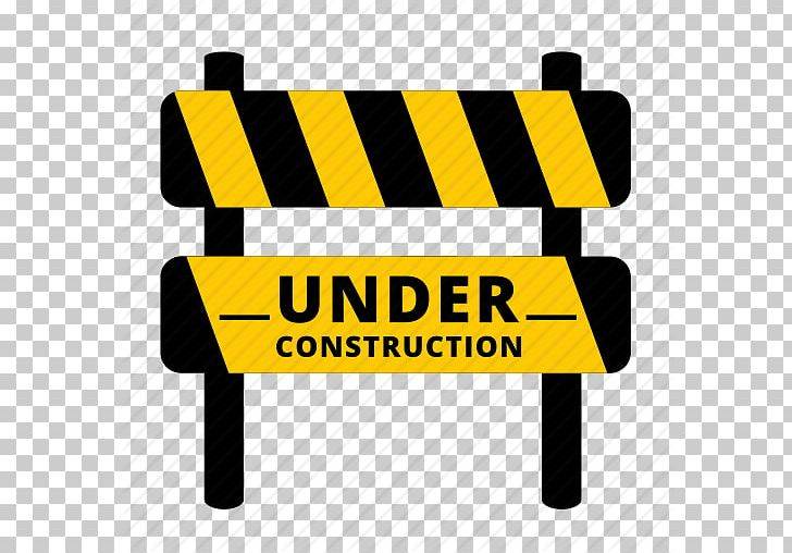 Under Construction Icon Computer Icons Architectural.