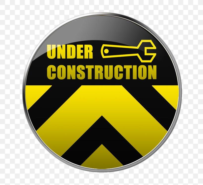 Construction Image Logo Emblem Symbol, PNG, 800x746px.