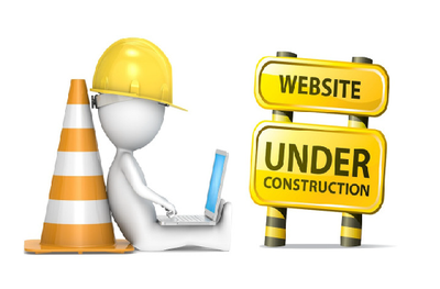Under Construction.PNG — Hunter College.