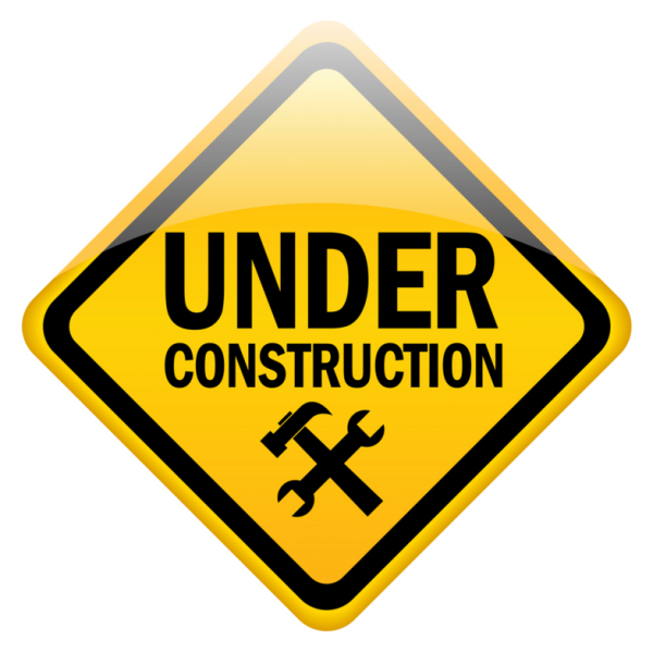 File:Under construction.png.
