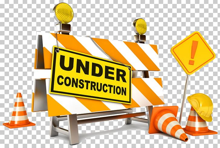 Under Construction PNG, Clipart, Under Construction Free PNG.