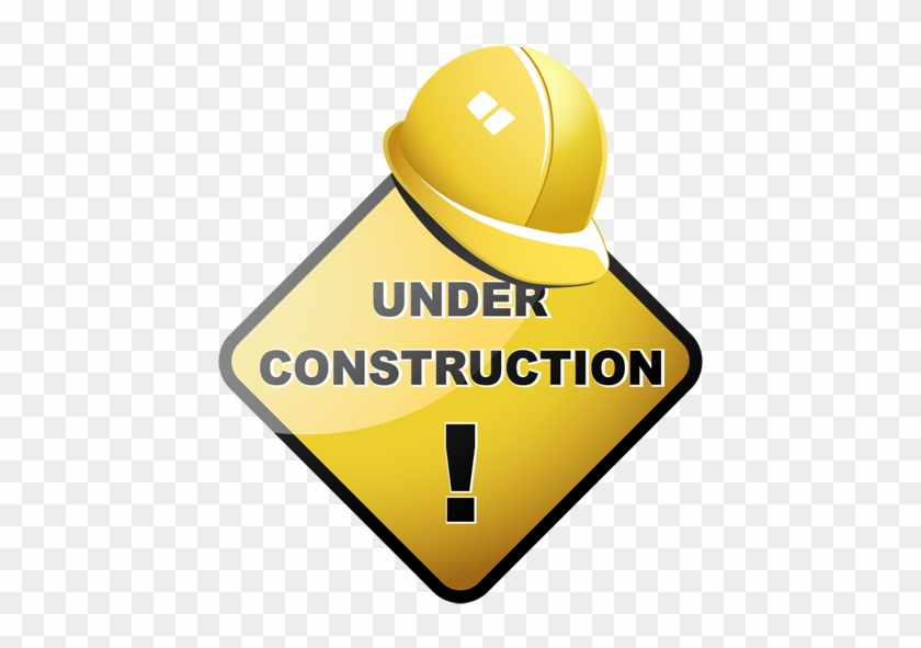 Construction Png Image Hd.