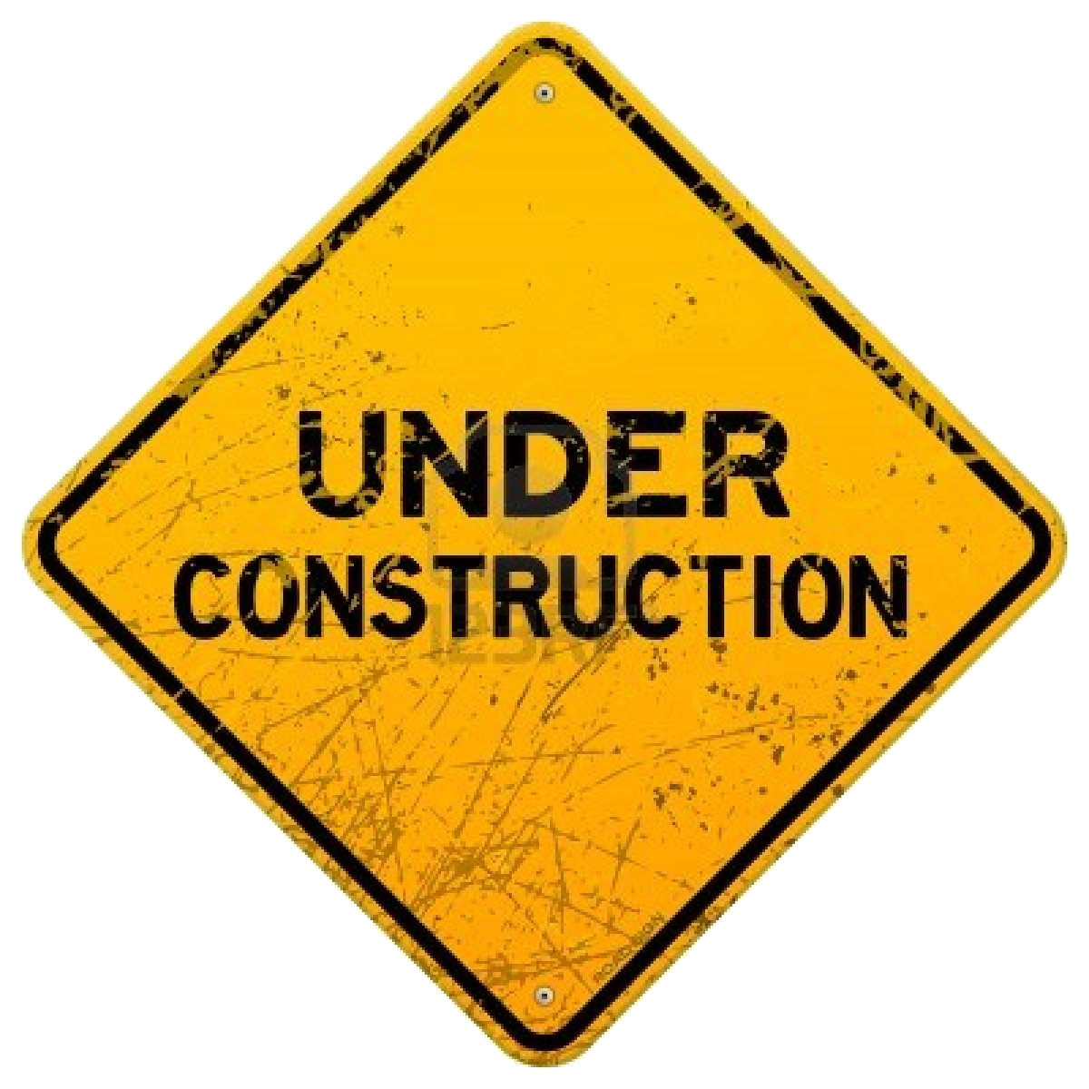 Under Construction Icon Png , (+) Pictures.