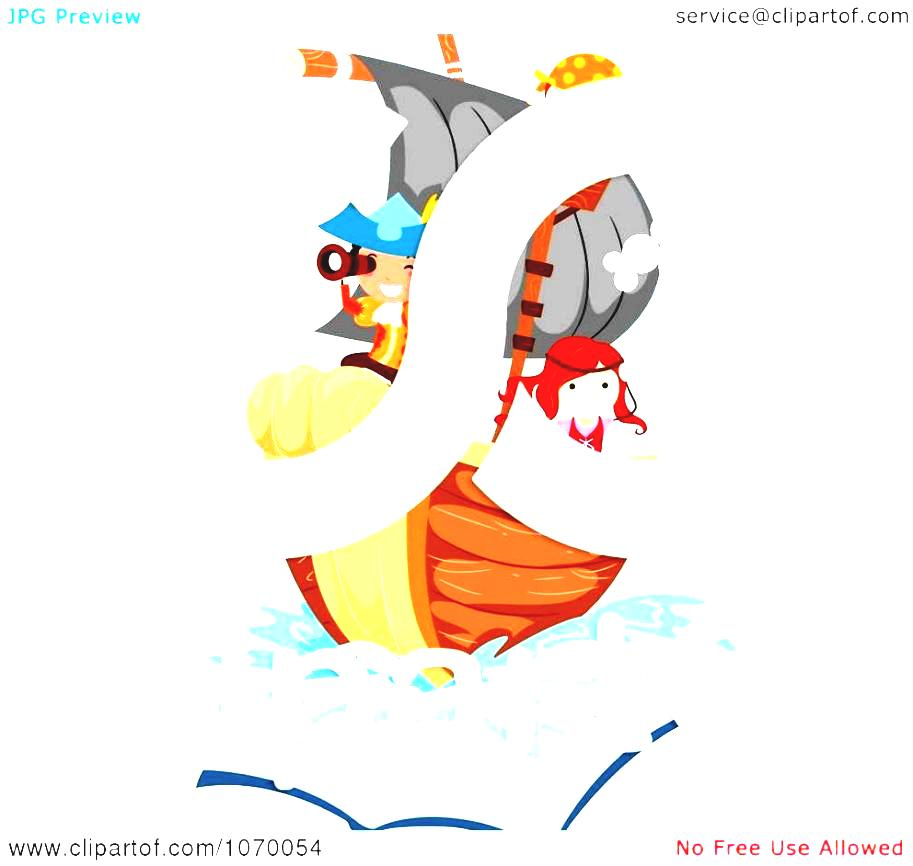 Under Fire Clipart 20 Free Cliparts Download Images On