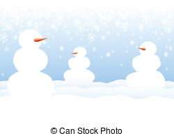 Under snow Illustrations and Clip Art. 755 Under snow royalty free.
