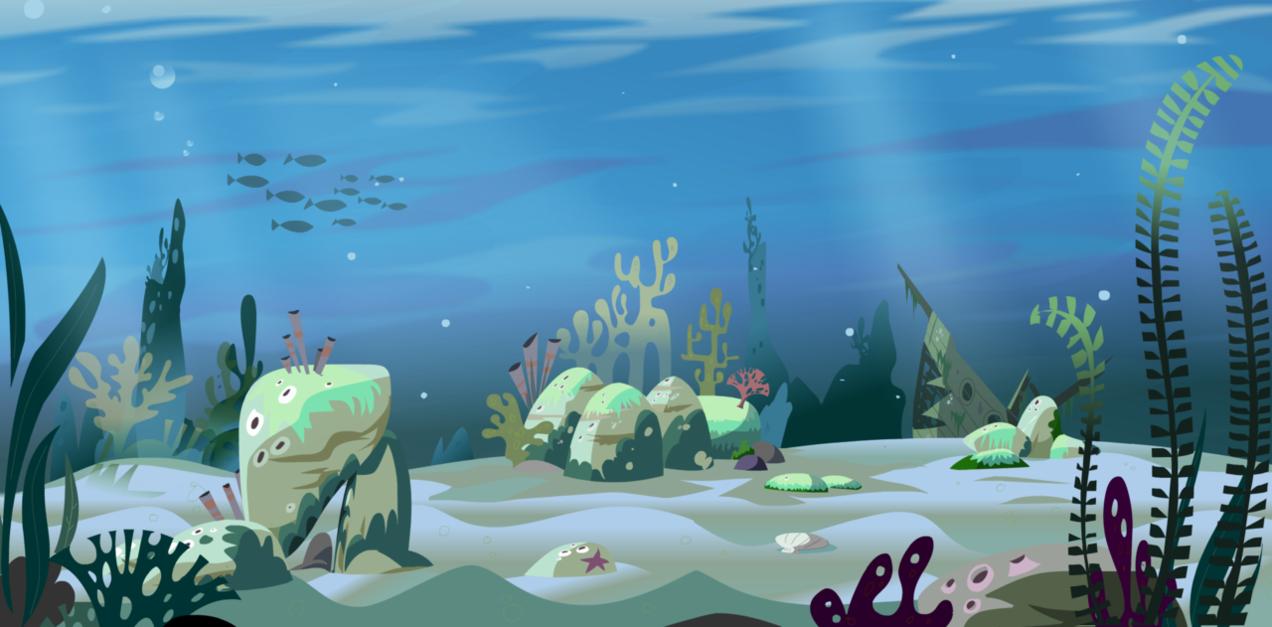 clip art under the sea #11 in 2019.