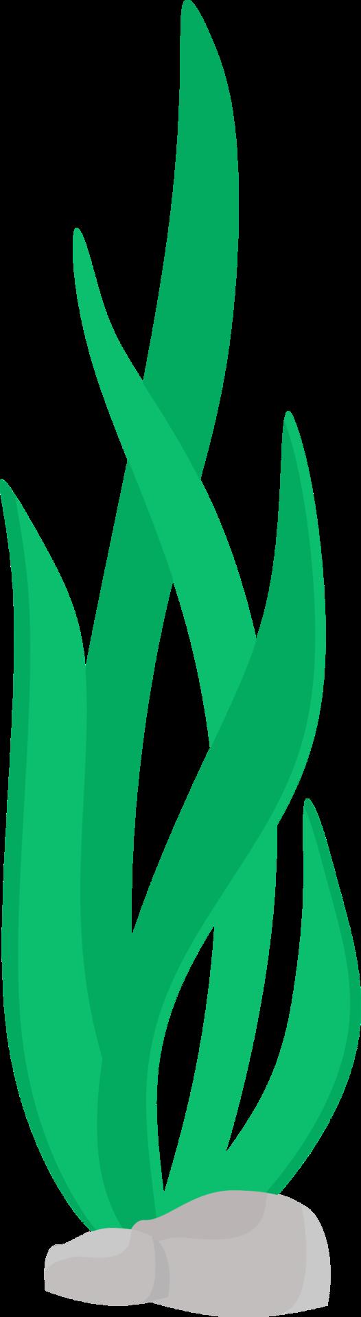 Seaweed Clipart at GetDrawings.com.