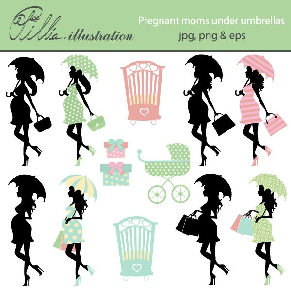 1000+ images about Umbrella Baby Showers on Pinterest.