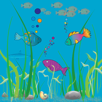 Free Sea Scene Cliparts, Download Free Clip Art, Free Clip.