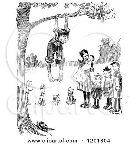 Royalty Free Tree Illustrations by Prawny Vintage Page 1.