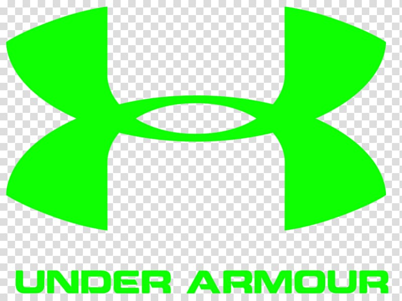 Hoodie Under Armour Sneakers Clothing Discounts and.