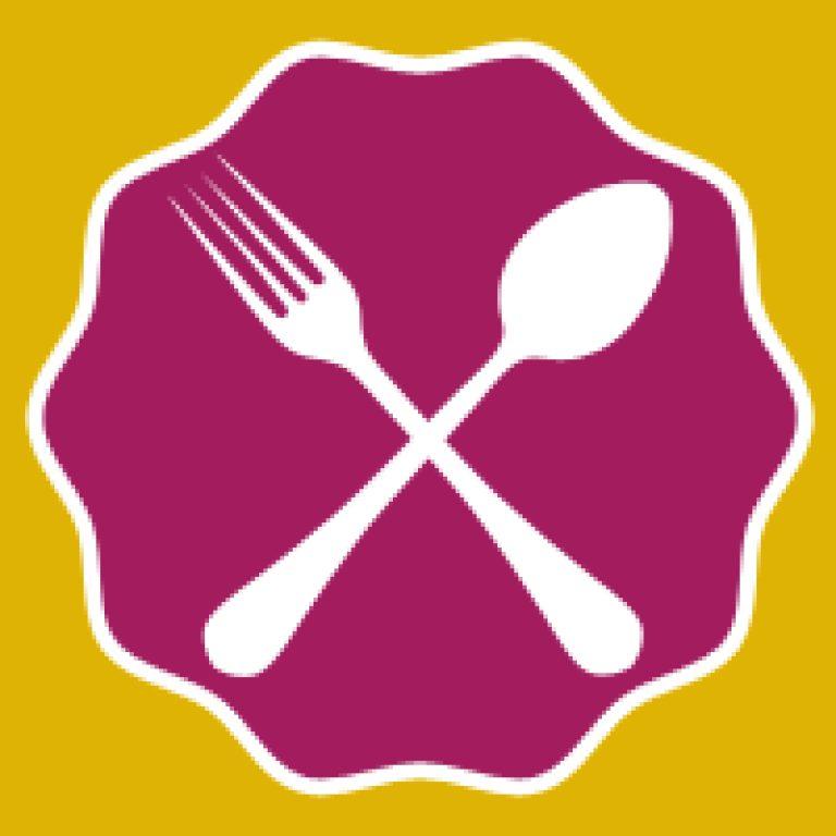 Undercooked Chicken: Restaurant Inspections Mar. 19.