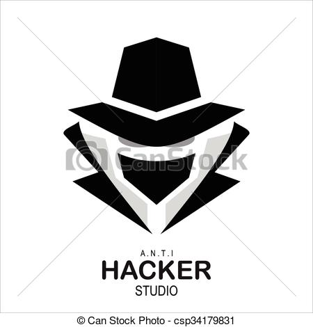 Undercover agent Clipart Vector and Illustration. 64 Undercover.