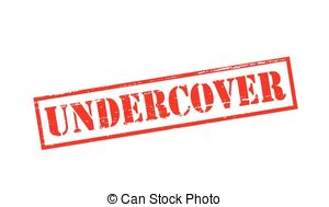 Undercover Illustrations and Clip Art. 956 Undercover royalty free.