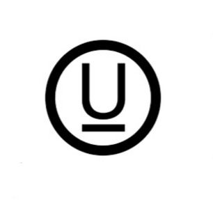 Image result for undercover clothing logo.