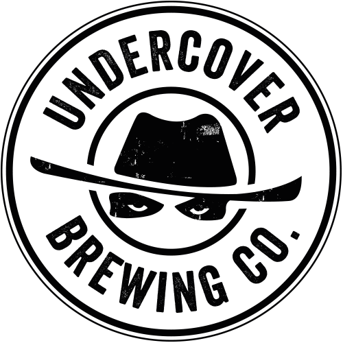 Undercover Brewing Co..