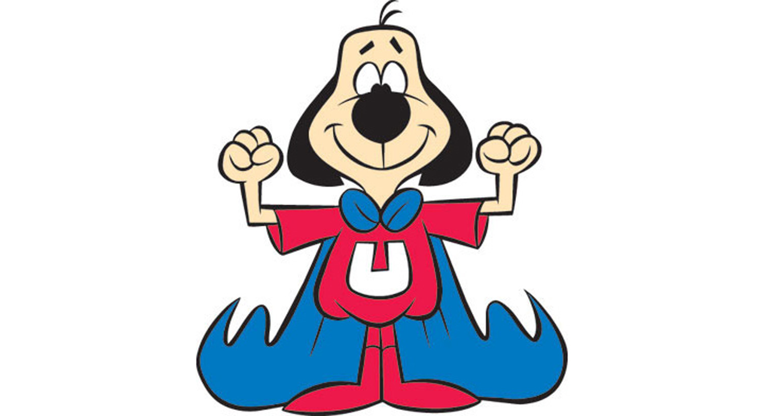Who Was the Voice of Underdog?.