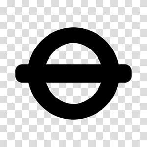 Underground Logo transparent background PNG cliparts free.