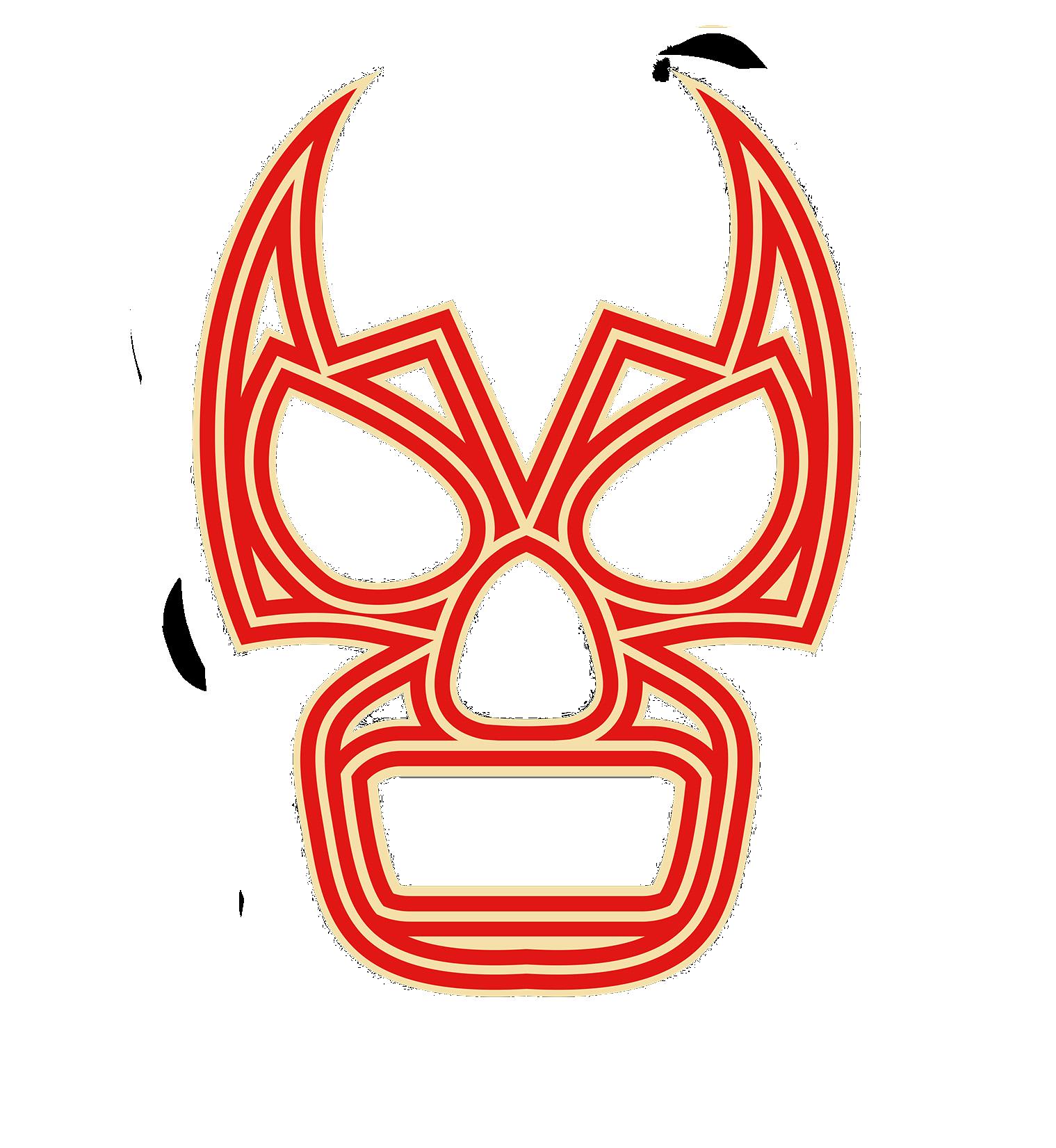 Lucha Underground PNG.