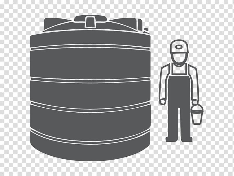 Water tank Water storage Cleaning Storage tank, water.