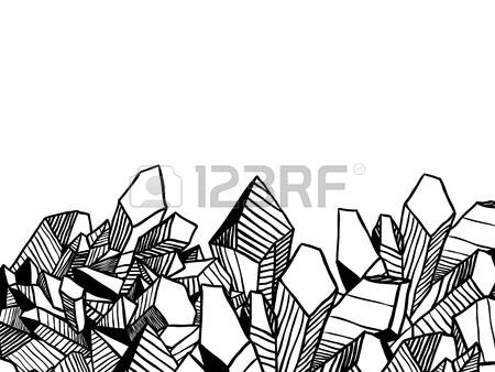 2,312 Underground Art Stock Vector Illustration And Royalty Free.