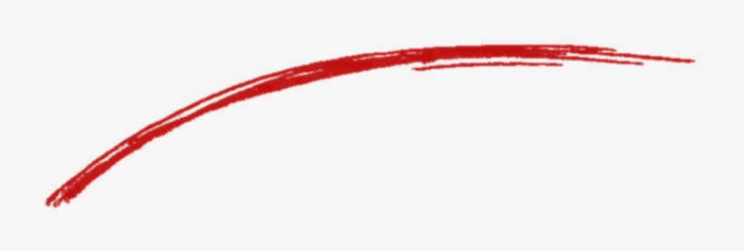 Hand Drawn Underline Png.