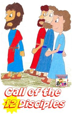 Games to play for Apostle Philip including an Apostles card game.