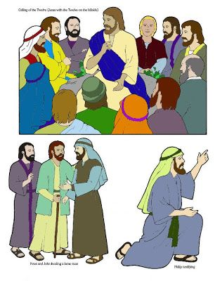 1000+ images about Bible for Kids.