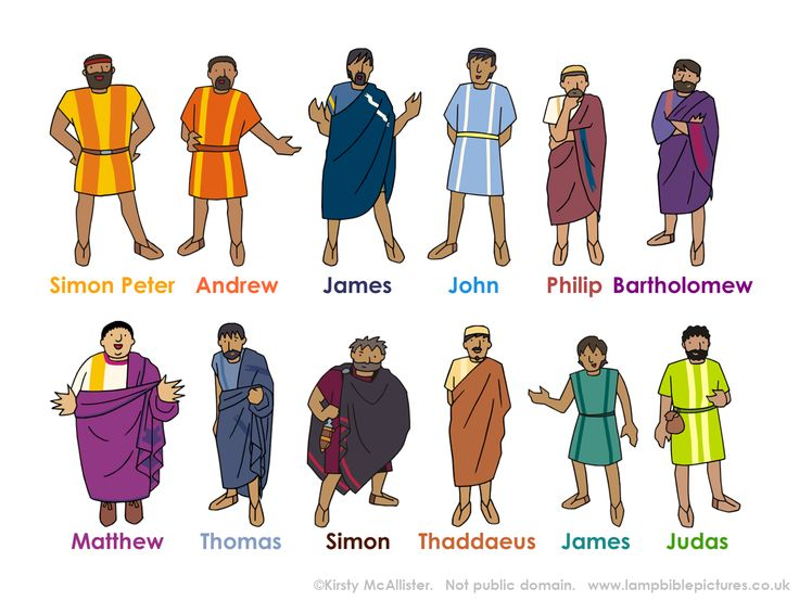 1000+ images about Bible Class Characters on Pinterest.